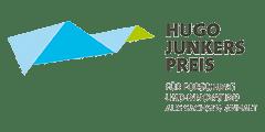 Hugo-Junkers-Preis für Forschung und Innovation