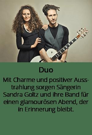 Chameleon Jazz Connection
