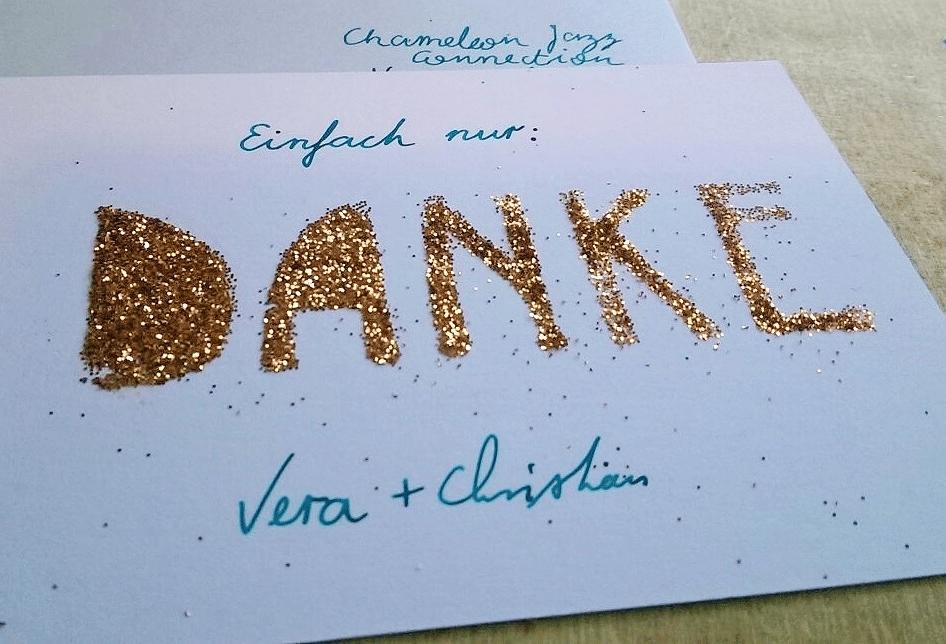 hochzeit-dankeskarte
